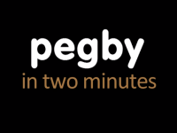 pegby