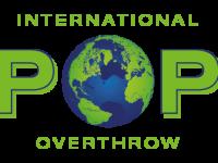IPO-final-72dpi